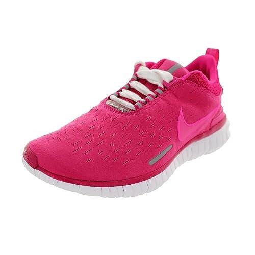 ed4e2db36b38 Nike Women s Free OG  14 Running Shoe chic - holmedalblikk.no