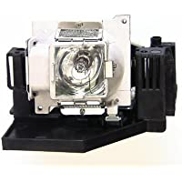 Genie Lamp CS.5J0DJ.001 for BENQ Projector