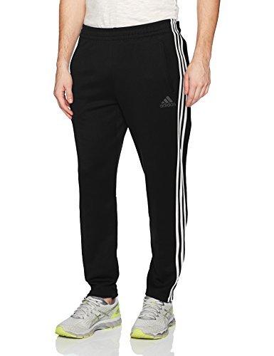 565fdf9f55364 adidas ID Track Pants MX: Amazon.fr: Chaussures et Sacs