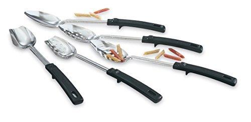 (Vollrath Company 46945 Serving Spoon, 14-Inch )