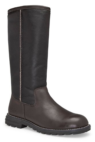 ugg-australia-womens-brooks-tall-boot-brown-size-7