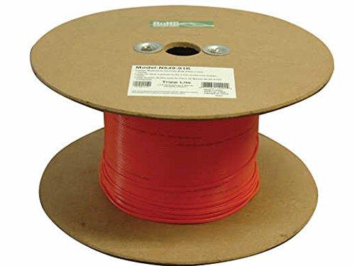 fiber optic cable 1000 ft - 6