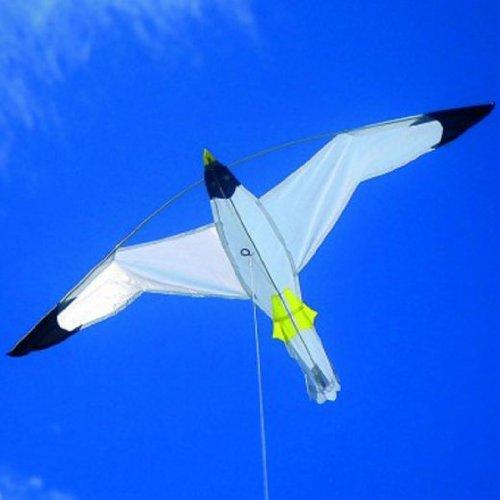 Brookite Seagull Kite by Brookite (Image #1)
