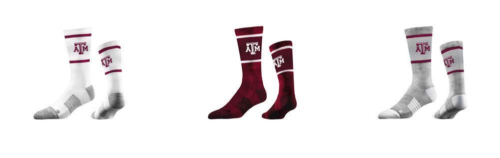 Texas A&M Aggies Maroon