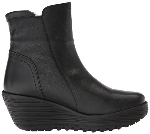 Fly GORE Kurzschaft Stiefel TEX YOLK060FLY Damen London rwAqSTr