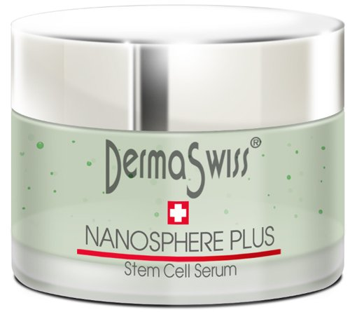Derma Swiss Nanosphere Plus 1 oz ()