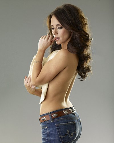 Jennifer love hewitt sexy photos picture 374