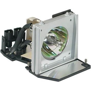 Proyector bombilla EC.J1001,001 lámpara para Acer proyector PD116P ...