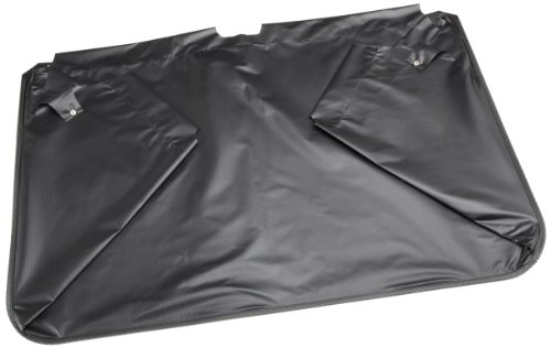 Agri-Fab 46738 Assembly, Hopper Bag (42-Inch Hs Sweeper)
