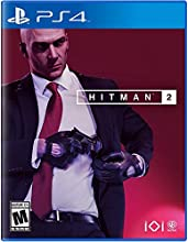 Hitman 2 - PlayStation 4