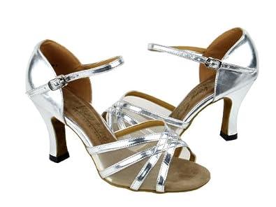Image result for ballroom dance shoes