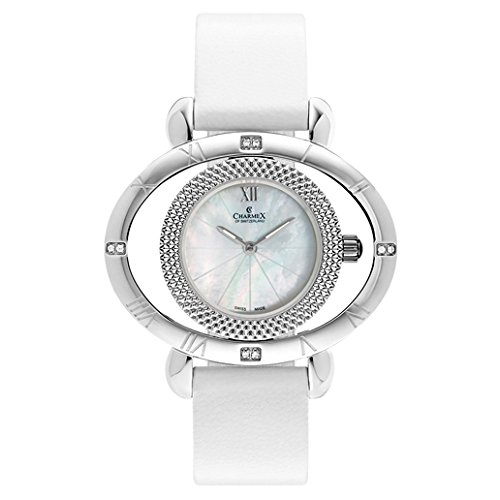Charmex Florence Women's Quartz Watch 6195