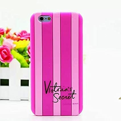 victoria secret iphone 7 case