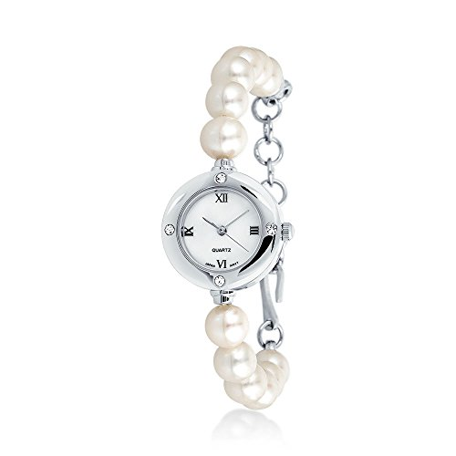 bling-jewelry-stainless-steel-8mm-freshwater-cultured-pearl-crystal-watch