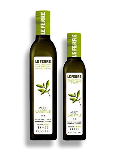 olio extra vergine di oliva - 6