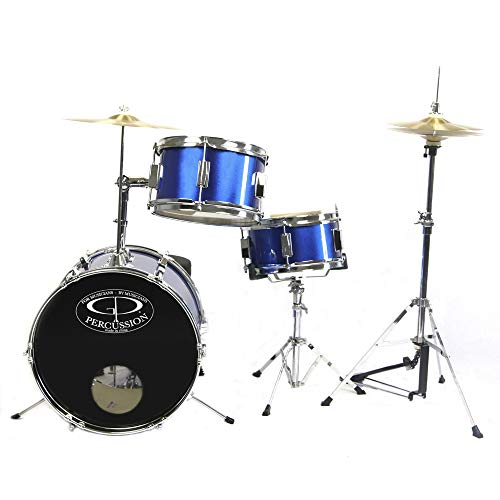 Buy drum kit for 7 year old