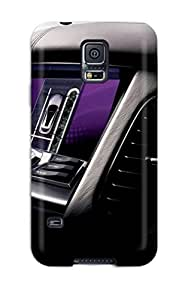 Hot Style RRsbTvW7571mVQDi Protective Case Cover For Galaxys5(ultra Modern Car Interior)