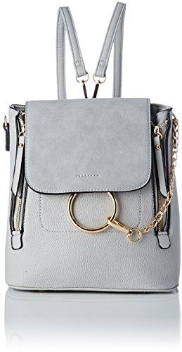 Swankyswans Backpack Gris Bag Tina Grey Sacs bandoulière qZqB0