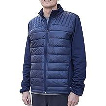 Running Room Resolution Run Jacket