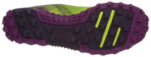 Reebok - Zapatillas de deporte para mujer