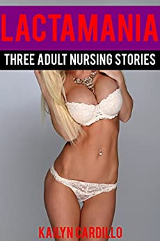 Kristen adult stories