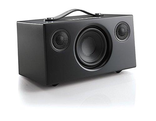 Audio Pro Addon T5 Compact Bluetooth Wireless Speaker - Black