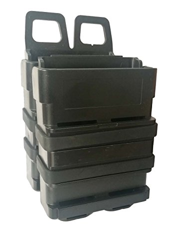 Simways Tactical Mag Pouch Holster 5.56 Magazine Holder for sale  Delivered anywhere in USA