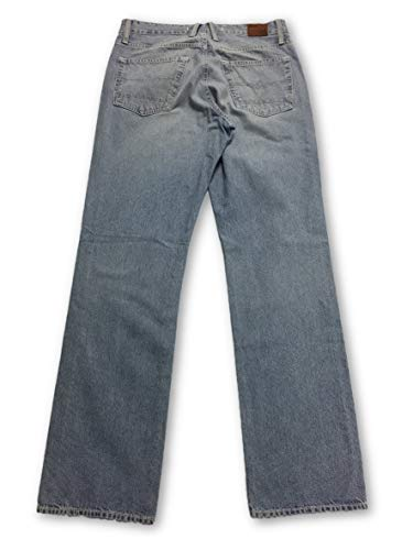 Denim Agave Waterman Size Jeans Blue W32 Shell nbsp;fan 1tHqARt