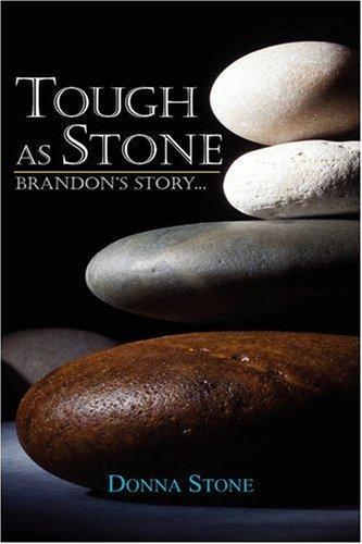 Download Tough as Stone pdf epub