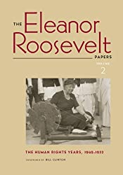 The Eleanor Rooseevelt Papers Volume 1