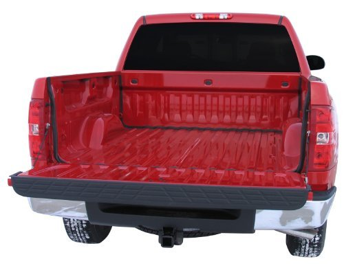 Access 30946 TrailSeal Tailgate Gasket by Agri-Cover Access Cover