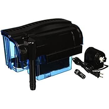 41Wa4DrLNHL._SL500_AC_SS350_ amazon com aquaclear 50 power filter 110 v, ul listed  at gsmportal.co