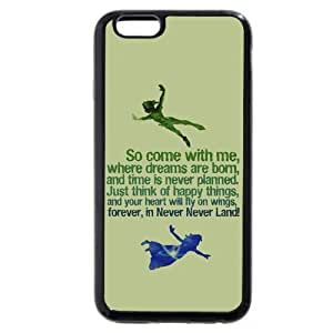 Disney Lilo and Stitch Turtle Hard Case COMBO TWO PACK For Iphone 6 Plus 5.5 Inch Cover