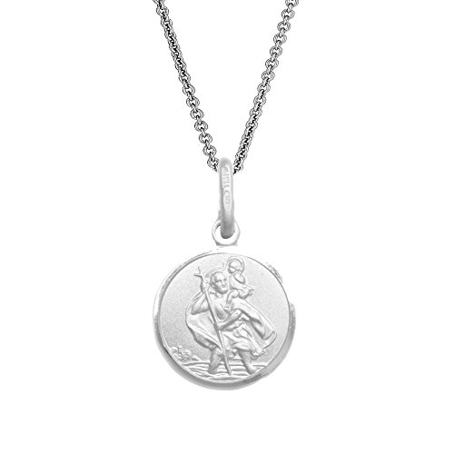 Best Mens Religious Necklaces & Pendants