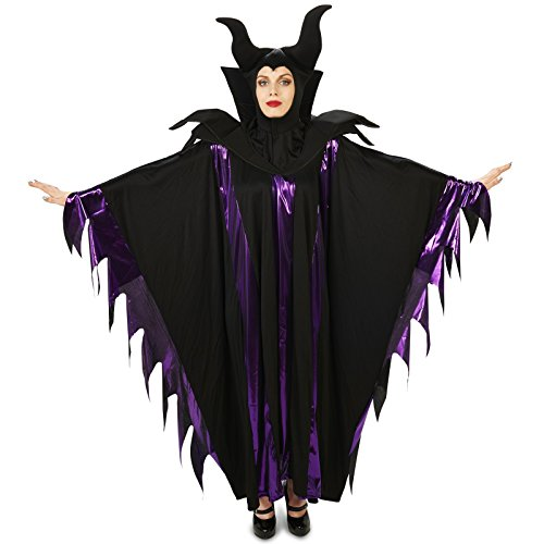 [Magnificent Witch Adult Costume L/XL] (Witch Costume For Adults)