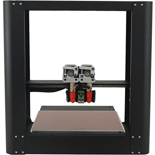 Printrbot Plus V2 - 254 x 254 x 254 mm