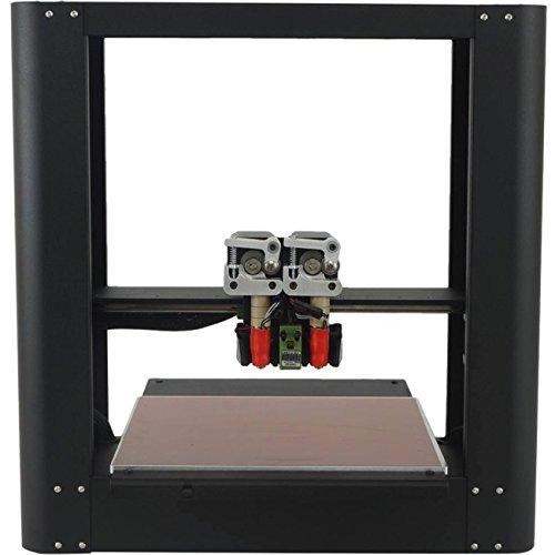 Printrbot Plus V2 Printers Printrbot