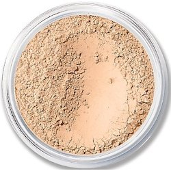 baremineral-original-foundation-spf-15-soft-medium-11-8g-028-oz
