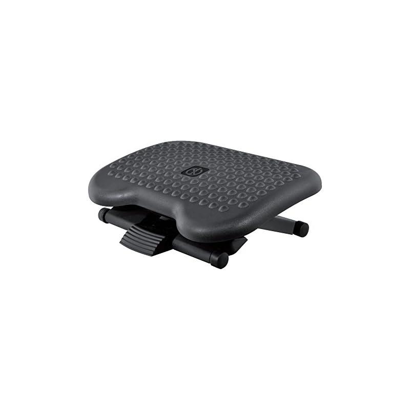 nuova-premium-ergonomic-footrest