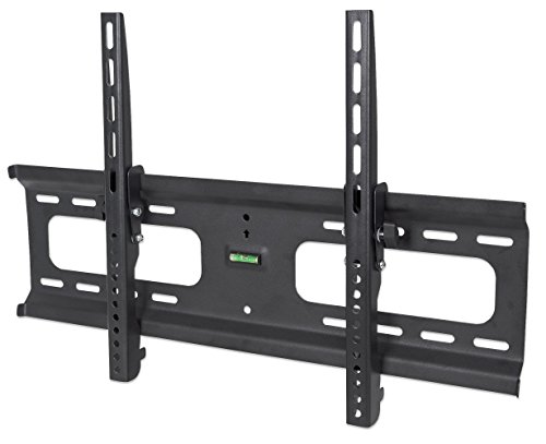 Manhattan 424752 Universal Flat-Panel TV Mounting Kit