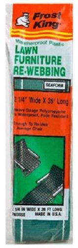 frost-king-pw39g-2-1-4-x-39-polypropylene-lawn-furniture-re-webbing-green