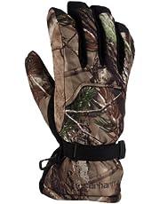 Carhartt Men's Gauntlet Glove
