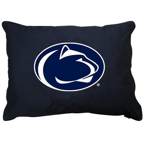Hunter MFG Pet Bed Pillow, Penn State