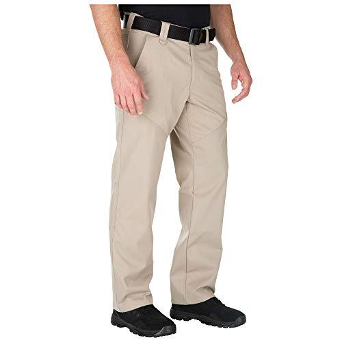 5.11 Men's Stonecutter Pants