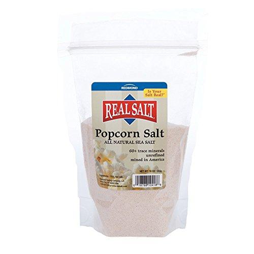 real popcorn salt - 4