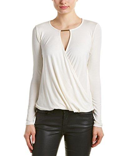 ella-moss-womens-bella-drape-blouse-cream-medium