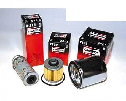 /Ölfilter Champion COF203 F304,F306 f/ür CBR 600 F PC25 1991-1994