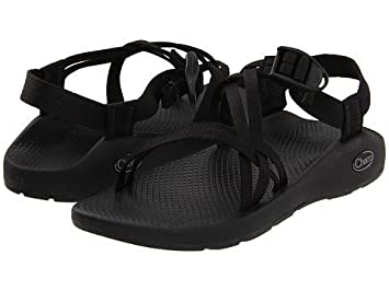 f73f05ea3802ec Image Unavailable. Image not available for. Color  Chaco ZX1 Yampa W9