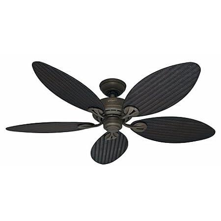 41WaAR3%2Bd1L._SS450_ Best Palm Leaf Ceiling Fans