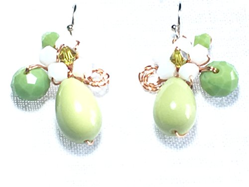 seven-one-white-green-earrings-flower-drop-earrings-fashion-earrings-spring-jewelry-colourful-jewelr